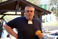 IMG_0038a